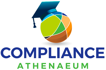 compliance athenaeum logo
